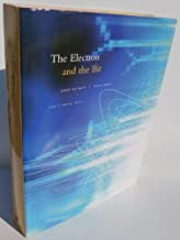 The Electron and the Bit: EECS at MIT, 1902-2002