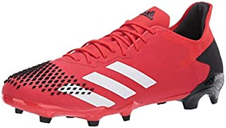 Men's Predator 20.2 Firm Ground Soccer Shoe