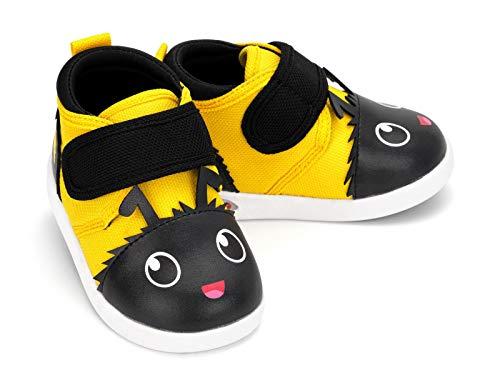 ikiki Squeaky Shoes