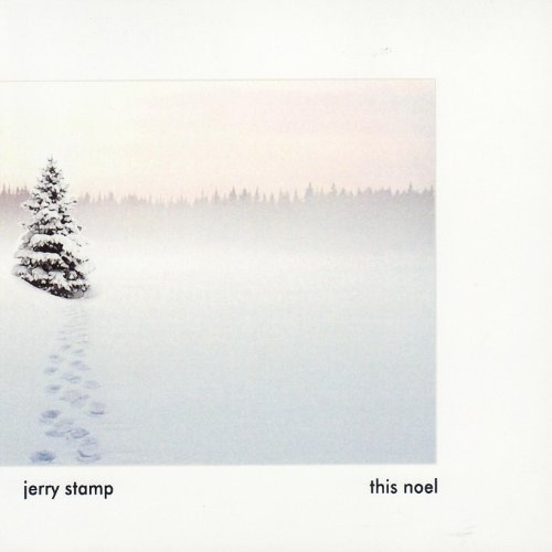 White Christmas (feat. Jerry Stamp)
