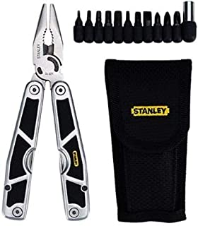 Stanley 94-806 28 Tools In 1
