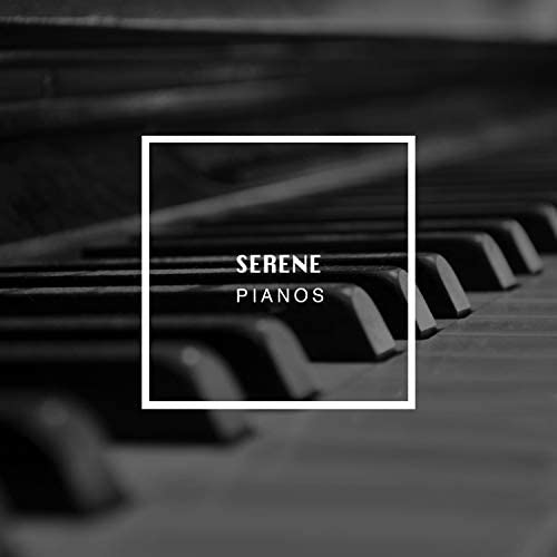 Concentrate with Classical Piano
