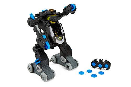 Batman Spielzeugfiguren & Spielwelten