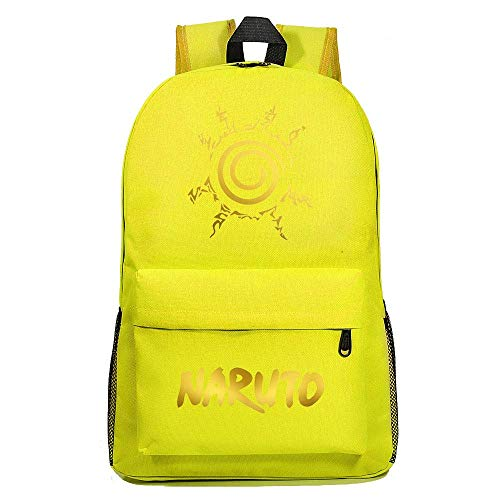 Starry Sky Color Daypack Backpack School Travel Bag-A,Colour Name:F qingqiao (Color : D)
