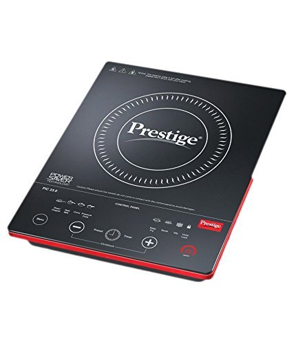 Best induction prestige