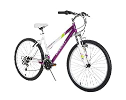 Top 10 Bikes For Women
