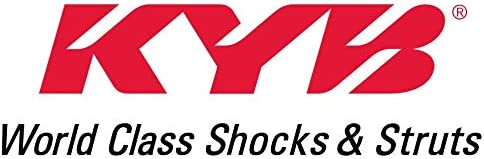 KAYABA A surprise price is realized UK KYB Coil Spring Max 55% OFF RA3333 F - i30