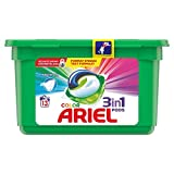 Ariel All-In-1 Pods Color 13 Unidades 420 g