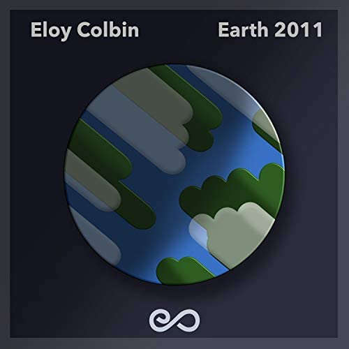 Eloy Colbin