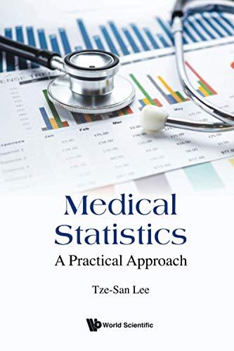 Medical Statistics: A Practical Approach