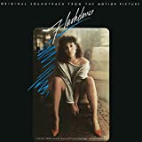 Flashdance (Original Soundtrack From The Motion Picture)