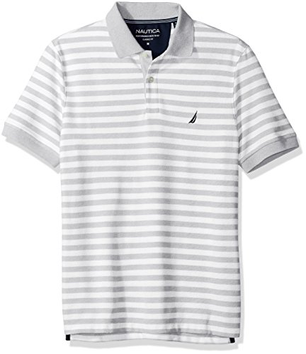The 8 Best Polo Shirts