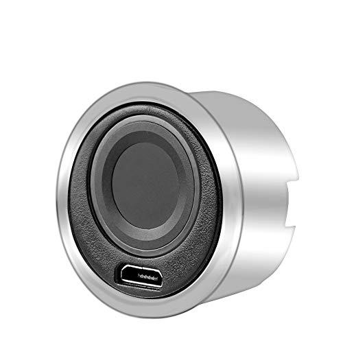 Cerradura Huella Digital, Cerradura Sin Llave de Semiconductor,...