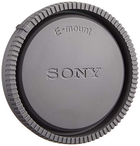Sony ALC-R1EM Objektivdeckel (hinten) für Alpha-NEX-Kameras