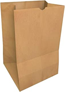 ArmyProperty Yard Bags/Lawn Bags, 36x18x12in (30-Gallon / 4.5cu.ft), Made in USA (Various Sizes)