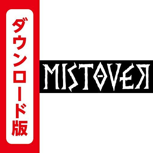 MISTOVER|オンラインコード版