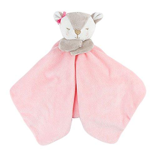 Mayoral - GUGU ANIMALITO bebé-niños color: ROSA talla: talla única