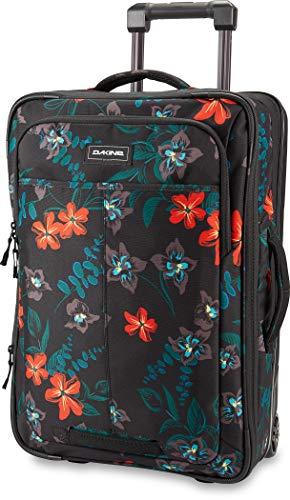 DAKINE Status Roller 42L + Travel Bags, Unisex-Adult, Twilightfl, Os