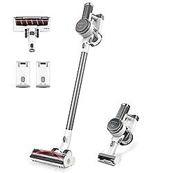 Tineco Cordless Stick Vacuum Cleaner