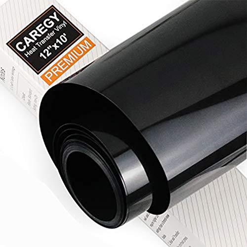 CAREGY Heat Transfer Vinyl