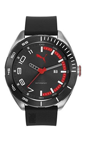 Catálogo para Comprar On-line Reloj Puma Motorsport que puedes comprar esta semana. 1