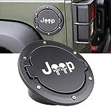 YYD Copertura del Tetto dellautomobile Pannello Isolante Termico Isolamento Cotone in Car Modifica Applicabile a 2007-2017 Jeep Wrangler,JK