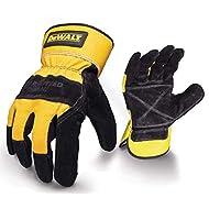 DEWALT Rigger General Purpose Glove