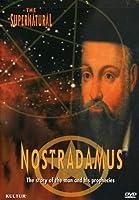 Supernatural: Nostradamus [DVD] [Import]