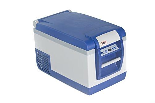 ARB Kühlschrank, tragbar