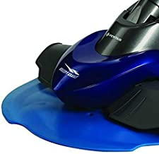 Pentair 360040 Kreepy Krauly Suction-Side Inground Pool Cleaner, Concrete/Gunite Only (Flat Seal)