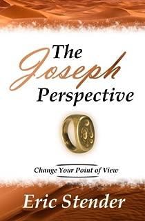 The Joseph Perspective