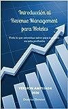 Introducción al Revenue Management para Hoteles
