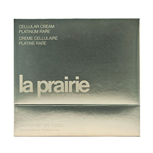 La Prairie Cellular Cream Platinum Rare, 30 ml