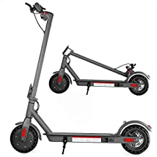 Image of XPRIT Electric Scooter Up. Brand catalog list of XPRIT.