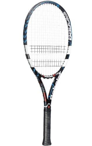 BABOLAT Pure Drive Roddick 26 GT Raqueta de Tenis Junior