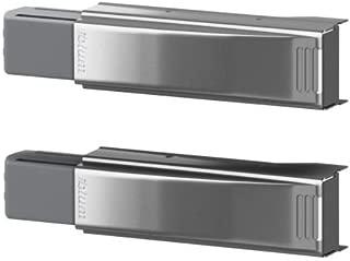 IKEA Integral Door damper for hinge - 2 pack