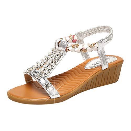 Chaussure securite vcireuse Chaussures Electrique dete Femme Etagere Find ohq Ski Les minimalistes Meuble etagère Bexley sur-Chaussures Placard Chaussures étagère