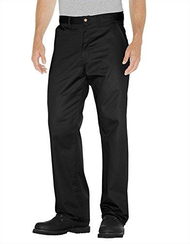 Pantalon De Gabardina marca Dickies
