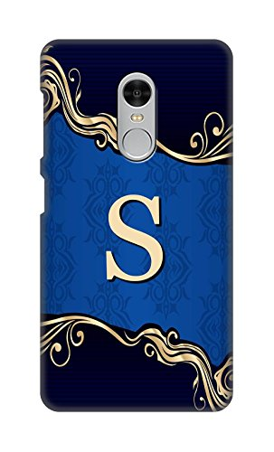 SWAG my CASE Printed Back Cover for Xiaomi Redmi Note 4 Alp