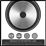 Zoom IMG-2 berndes 95277 titanium special edition