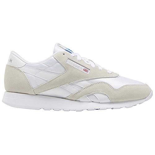 Reebok Classic Schuhe Nylon