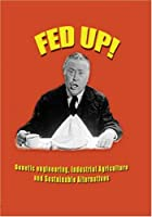 Fed Up [DVD]