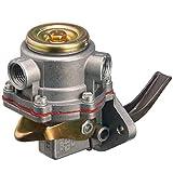 PIERBURG 7.02242.07.0 Pompe à Carburant