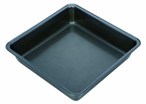 Tescoma 623062 Delicia Teglia da Forno Quadrata, 24 x 24 cm
