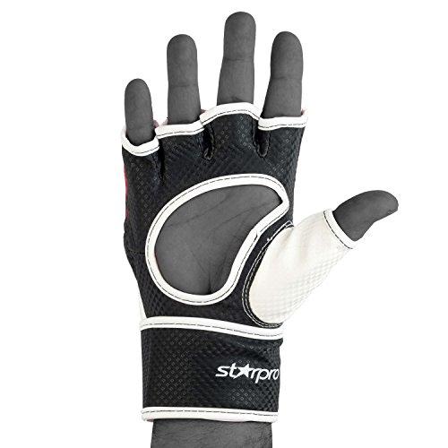 StarPro MMA Handschuhe G30 Economy Grappling Glove Abbildung 2