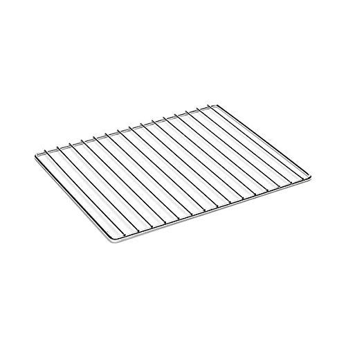 Breville Wire rack for The Compact Smart Oven BOV650XL