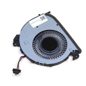 New Genuine HP Spectre X360 Fan (Short Cable) 806504-001