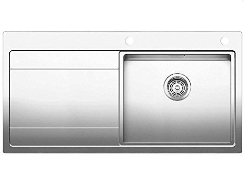 Blanco Divon II 5s-if E/I Inf