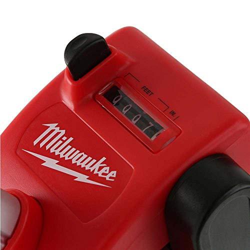 Milwaukee 48-22-5012 12 in. Measuring Wheel