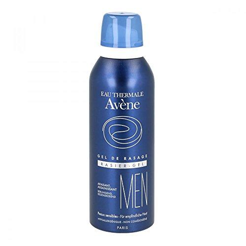 AVENE MEN Rasier-Gel 150 ml